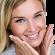 Thumb Tratamento ortodôntico corretivo com bráquetes estéticos