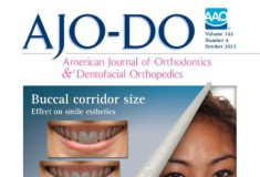 Unusual orthodontic approach to a maxillary canine-premolar transposition and a missing lateral incisor with long-term follow-up